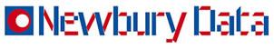 Newbury Data Corporate Logo